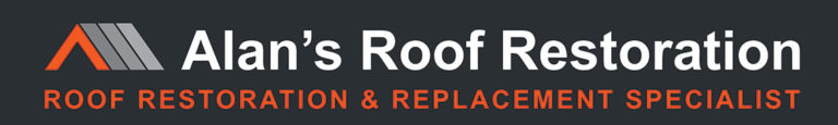 Terracotta Roof Tiles Alan S Roof Restoration