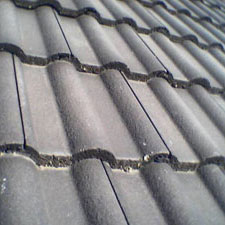 Concrete Roof Tiles Being Bought From Quality Manufacturers Is Important